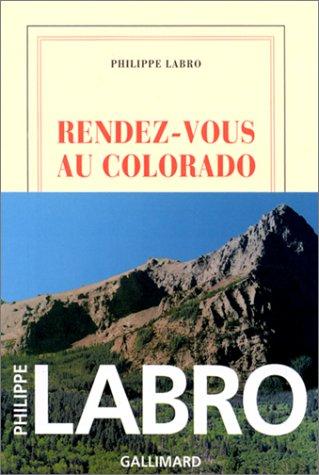 """<a href=""""/node/4946"""">Rendez-vous au Colorado</a>"""