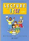 Image de Lecture en fête CE1. Méthode de lecture