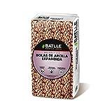 Semillas Batlle 960070UNID - Substrato a sfere di argilla espansa, 5 l