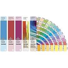 Pantone SOLID Guide Set - Carta de color