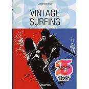 Surfing - ICON: 25 Jahre TASCHEN (Taschen 25 Anniversary!)