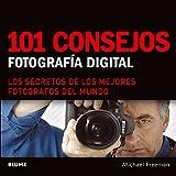 101 consejos de fotografía digital