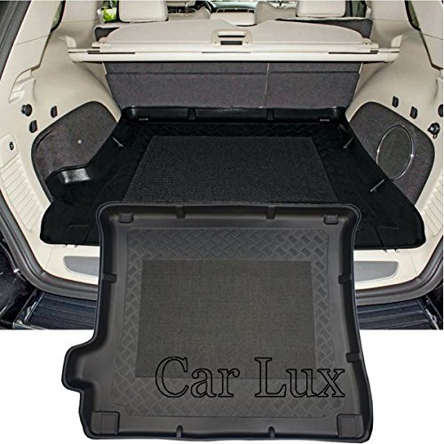 car-lux-alfombra-cubeta-protector-maletero-jeep-grand-cherokee-desde-2010