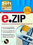 E-Zip