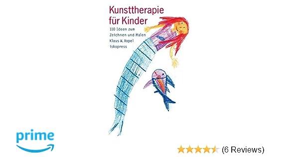 Fantastisch Kinder Malen Bücher Ideen - Ideen färben - blsbooks.com