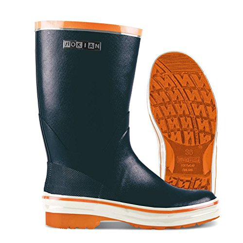 Nokian Footwear - Wellington boots -Street- (Everyday) [468]