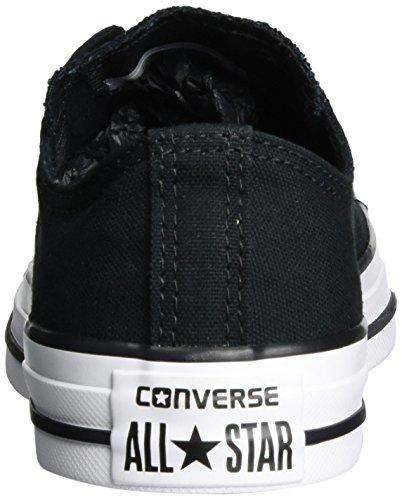 B All Converse Star O Noir Blanc 1vRwAq