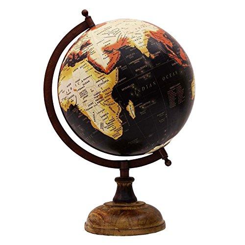 rotierende-desktop-earth-black-ocean-globe-world-geographie-mere-13