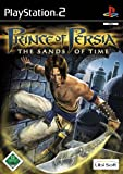 Produkt-Bild: Prince of Persia - The Sands of Time