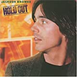 Songtexte von Jackson Browne - Hold Out