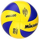 Mikasa FIVB MVA350 Ballon de volleyball réplique JO 2012