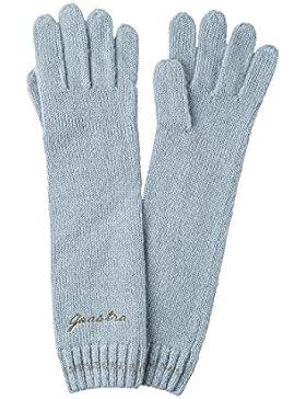 GAASTRA Damen Handschuhe Opaleye