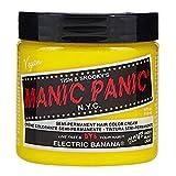 Manic Panic Electric Banana Haartönung 118 ml