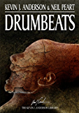 Drumbeats (Expanded Edition) (English Edition)