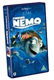Picture Of Finding Nemo [VHS] [2003]