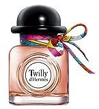 51E3SCtYIJL._SL160_ El mejor perfume de mujer