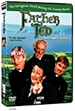 Father Ted: Complete Series 3 [DVD] [1995] [Region 1] [US Import] [NTSC]