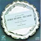 An Evening With George Shearing and Mel Tormé
