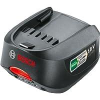 Bosch 2.0 Ah 18 V LI-ION Akku