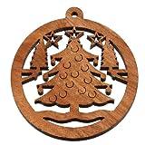 Weihnachtsbaumschmuck Kugel Weihnachtsbaum AH2280 Christbaumschmuck Baumschmuck Weihnachtsschmuck Geschenk