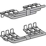 Schneider elec pic - pc7 28 09 - Juego potencia resorte inferior cable