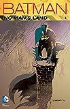 Batman: No Man's Land Vol. 4 - Various