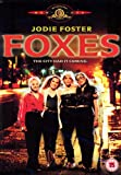Foxes [DVD]