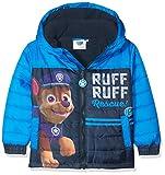Nickelodeon Jungen Mantel Paw Patrol Ruff Rescue