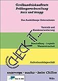 ISBN 3955326020