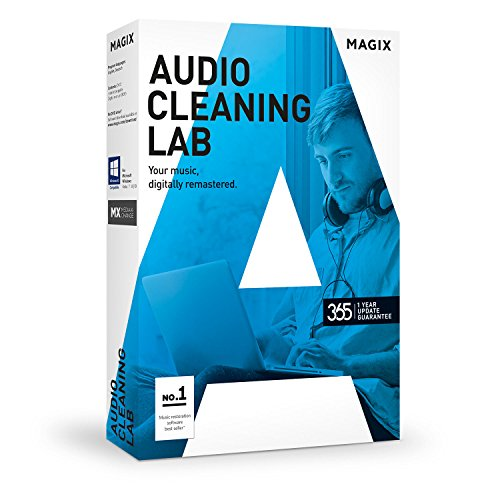 magix-audio-cleaning-lab-2017-record-edit-optimize-and-convert-audio-audio-grabber