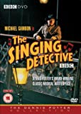 The Singing Detective [1986] [DVD]