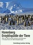 Harenberg Enzyklopädie der Tiere