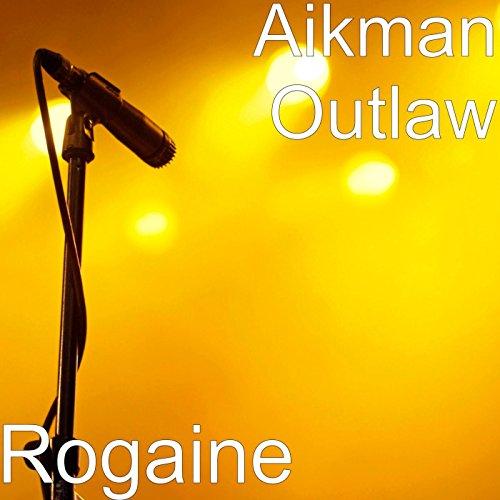 rogaine-explicit