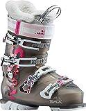 Rossignol Alltrack 70 W Botas de esquí, Mujer, Light Black, 26.5