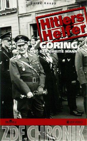 Göring: Der zweite Mann