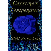 Capture's Temperance