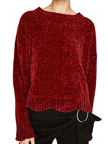 zara-donna-maglione-firocollo-corto-3519-108-medium