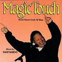 Magic Touch vol 12