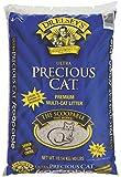 Precious Cat Dr. Elsey's Ultra Cat Litter, 18.14 kg