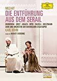 Mozart, Wolfgang Amadeus Die kostenlos online stream