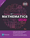 IIT Foundation Maths Class 9 price comparison at Flipkart, Amazon, Crossword, Uread, Bookadda, Landmark, Homeshop18