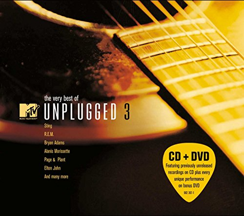 the-very-best-of-mtv-unplugged-vol-3