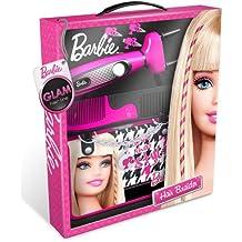 Giochi gratis di barbie parrucchiera e truccatrice