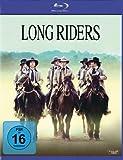 Long Riders kostenlos online stream
