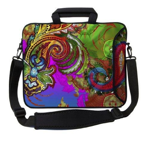 designer-sleeves-15-paisley-blush-executive-laptop-case-by-designer-sleeves