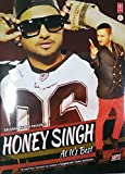 Honey Singh - At It's Best
