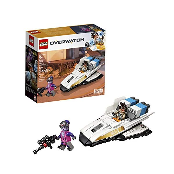 LEGO-Overwatch-Tracer-vs-Widowmaker-75970