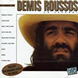 Lo Mejor de [Spanish/English] - Demis Roussos