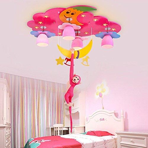 fafz-lampara-de-techo-para-sala-de-ninos-creativa-lampara-de-dormitorio-para-dibujos-animados-de-nin