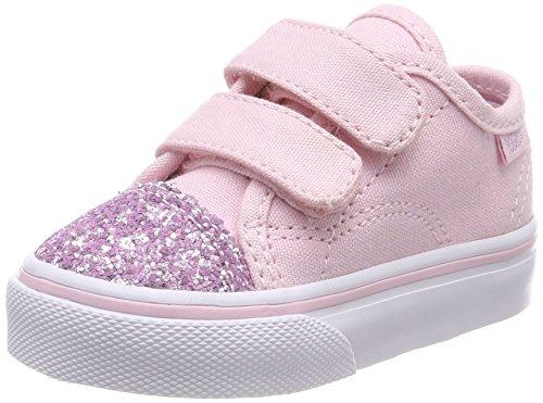 scarpe vans bimbo 23
